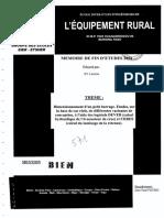 Sy_Lamine.pdf
