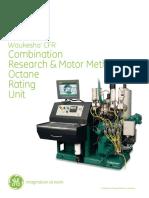F1F2_Product_Brochure_GEA_30653