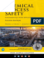 Chemical process Safety Ebook.pdf