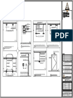FAS-11 TYPICAL DEVICE EQUIPMENT INSTALLATION.pdf