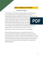 21-receitas-cetogenicas-gratuitas.pdf