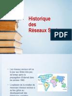 Historique_des_reseaux_sociaux