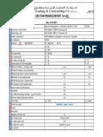 f74021056_ERECTION_PROGRESS_REPORT_CDC