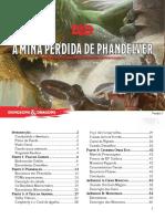 aventuramina perdida de phandelver.pdf