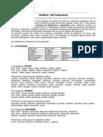 2) GRAM. A.pdf