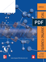 (Arcadio & maría Esther de la Cruz) - Química Orgánica - 2° Edición.pdf · versión 1 (2) (1).docx