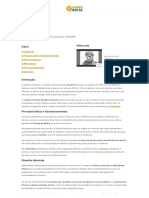 Demócrito de Abdera - Filosofia _ Manual do Enem