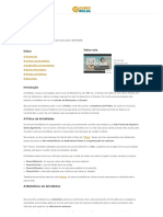 Aristóteles - Filosofia _ Manual do Enem.pdf