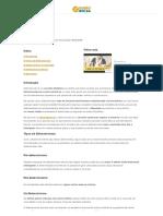 Determinismo - Filosofia _ Manual do Enem.pdf