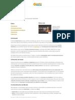 David Hume - Filosofia _ Manual do Enem.pdf