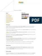 Escolas Filosóficas - Filosofia _ Manual do Enem.pdf