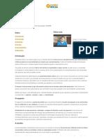 Atitude Filosófica - Filosofia _ Manual do Enem.pdf
