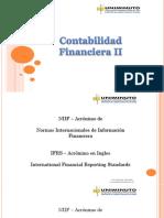 tutoria_I_generalidades_y_conceptos_niff