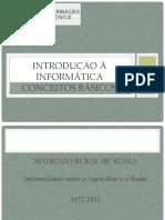 Introdução à Informática.pptx