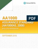 AA1000AS2008ADD2018