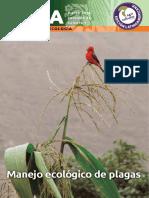 Manejo ecologico de plagas_ROC.pdf