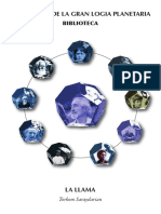 Saraydarian, Torkom - La Llama.pdf