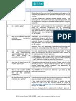 FAQ Moratorium BSN ENGLISH-new (1)