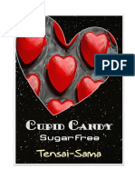 Cupid Candy