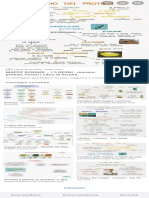 i protisti schema primaria - Ricerca Google.pdf