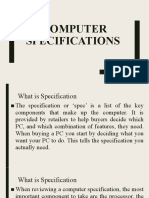 chapter_4_Computer Specification [Autosaved]