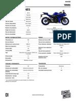yzf-r3-2019_yamaha_Azul-19-01-2020-835d7a661bc7ede18e150fc2c27494f4