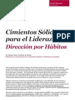 2010-CimientosSolidosParaElLiderazgo