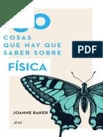 LEYES DE LA FISICA.pdf