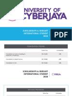 Scholarships-Bursary-2020-1
