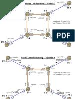 Lab Manual_Routing (1).pdf