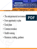 business plan-2