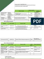 Actividad_ Colaborativa (1)indicadores
