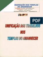 UnificacaoDosTrabalhosDoAmanhecerChacelado-Etapa1.pdf