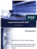 Implementing-ISO-9001
