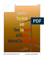 RIZAL_CHAP 03_Development of Filipino National Consciousness_FOR PRINTING 01