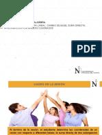 S11-CAMBIO DE BASE, SUMA DIRECTA, APROXIMACION POR MIN CUADRADOS.pptx