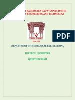 2B.Tech.pdf