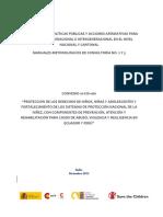 FORMULACIÓN DE POLÍTICAS PÚBLICAS Y ACCIONES AFIRMATIVAS PARA LA IGUALDAD GENERACIONAL E INTERGENERACIONAL EN EL NIVEL NACIONAL Y CANTONAL.pdf