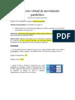 Guia del Laboratorio virtual de movimiento parabólico.docx