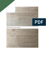 Resolución Repaso.pdf