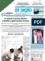 edicionmartes11