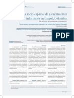 Dialnet-AlternativasDeIntegracionParaAsentamientosInformal-5001870.pdf