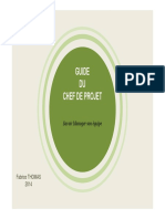 guideducdp-140620111344-phpapp02