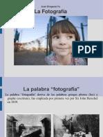 fotografía generos planos angulos y poses