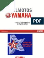 YTA BRONCE 01.pdf.pdf
