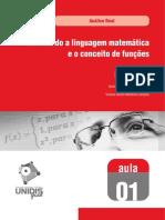 Analise_Real_A01_RF_ZDM.pdf