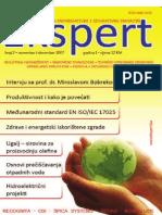 Ekspert_No.2 - ISSN 1840-3026