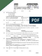 Dpp (79-80)_12th_Maths_2015_E