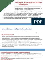 chapitre deux finance islamique.pptx