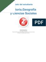 Historia, Geografía y Ciencias Sociales 2º básico-Texto del estudiante (1).pdf